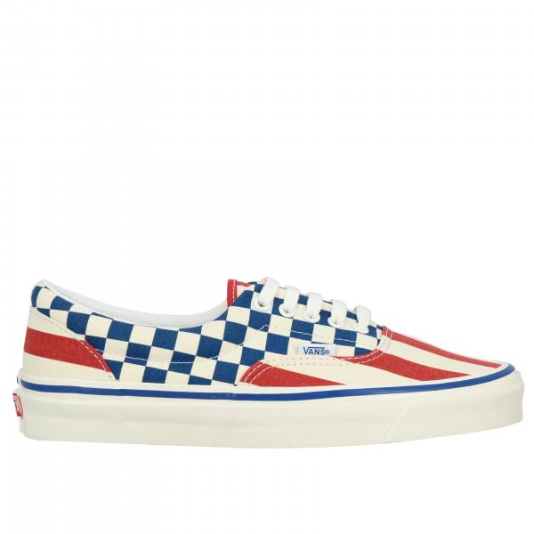 Sneakers Vans VN0A2RR1VYC1