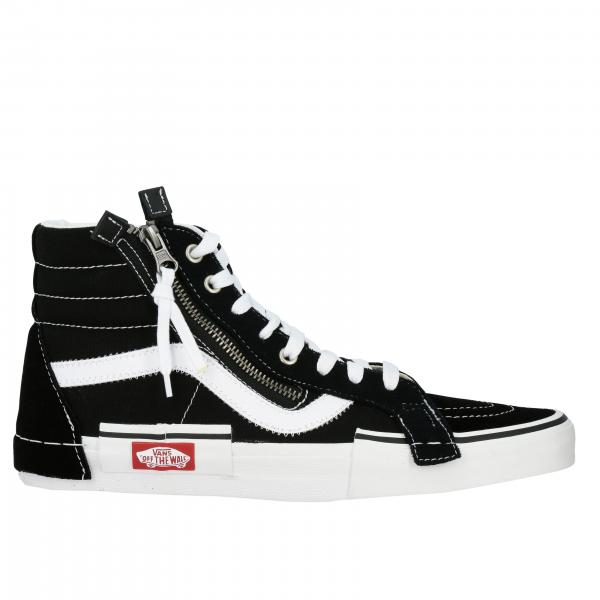 Zapatillas Vans VN0A3WM16BT1