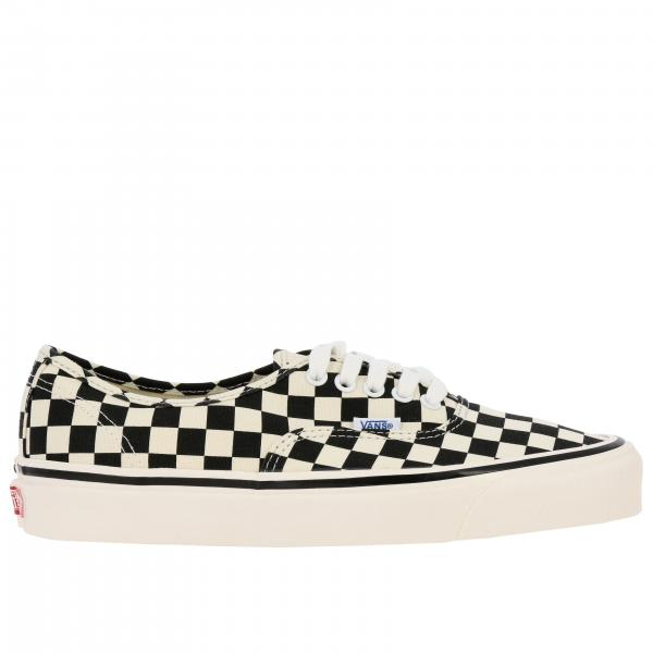 Zapatillas Vans VN0A38ENOAK1