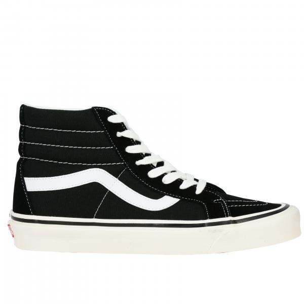 Sneakers Vans VN0A38GFPXC1