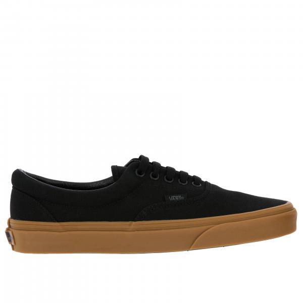 Schuhe herren Vans