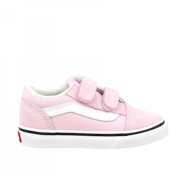 Chaussures enfant Vans