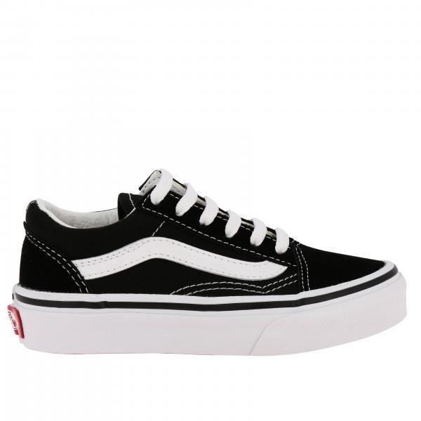 Schuhe kinder Vans