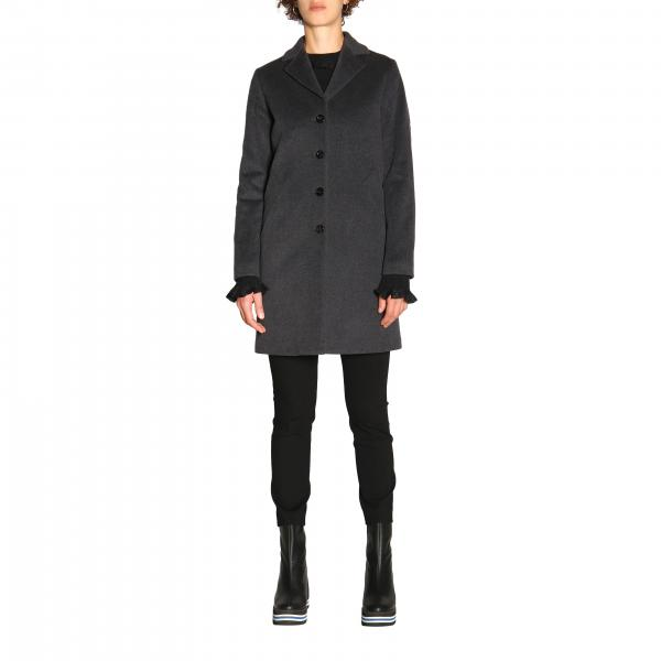 Coat women Palto'