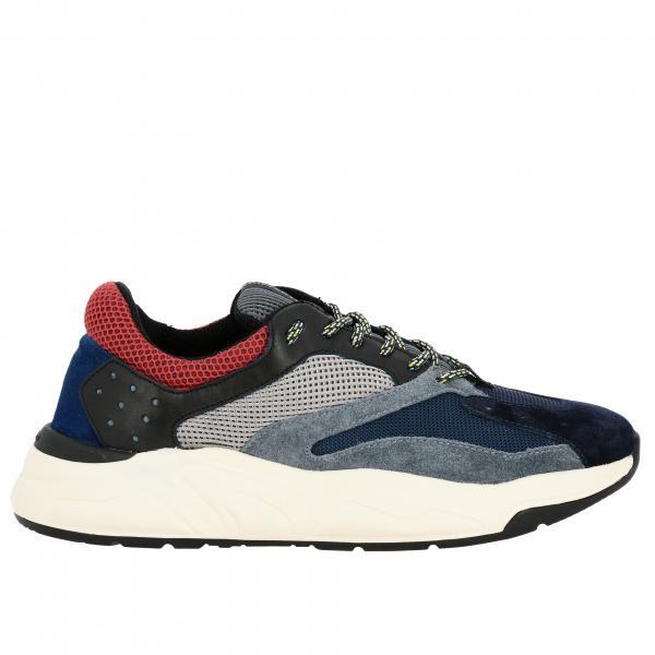 new concept 1b312 35a27 Sneakers Brimarts