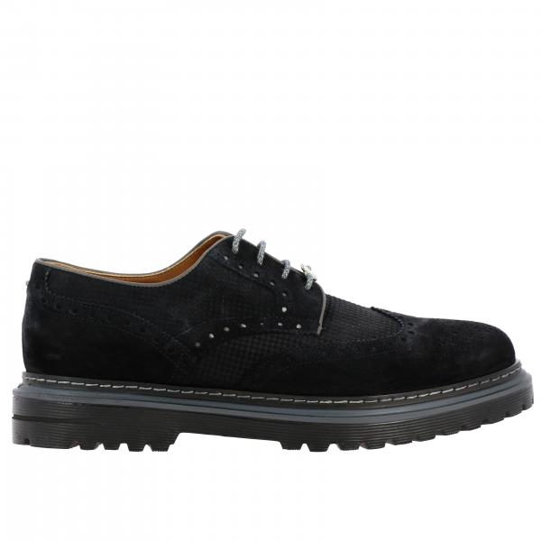 Brogue shoes Brimarts 311498