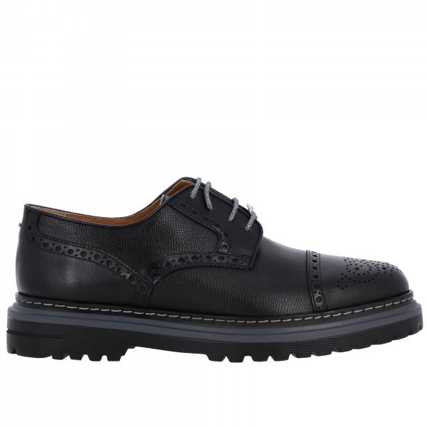 Brogue shoes Brimarts 311398P
