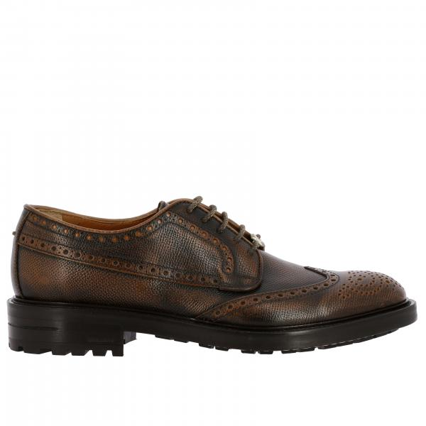 Brogue shoes Brimarts 313298