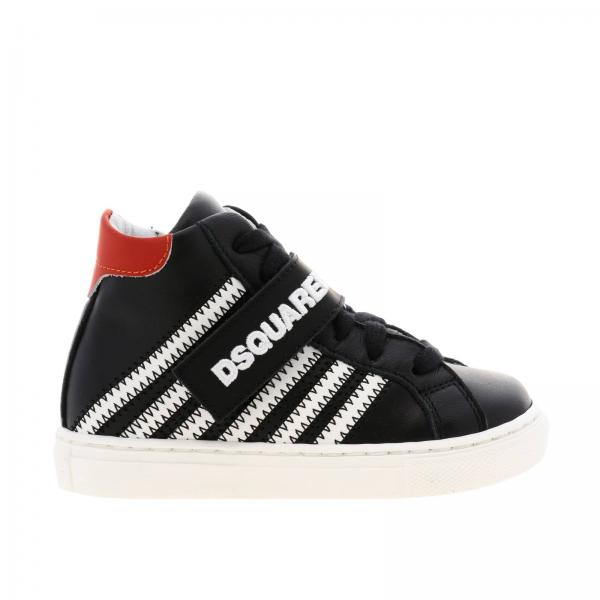 Zapatos Dsquared2 62298