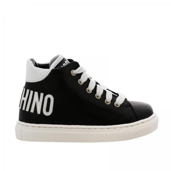 Shoes Moschino Baby 61711
