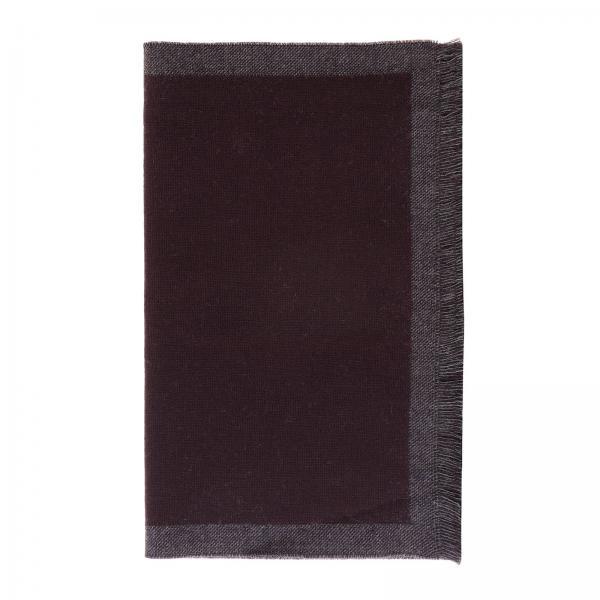 Fay basic scarf