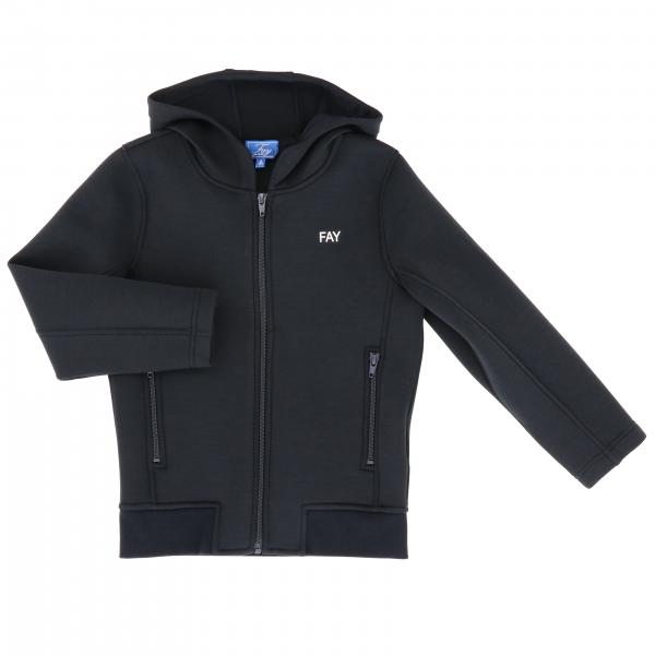 huge selection of 34747 76faa Sweater Fay