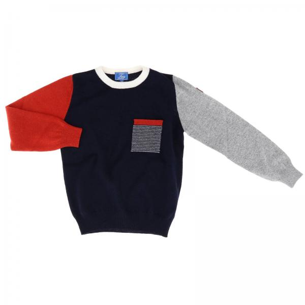 Jumper Fay NNHC1397550 OOW