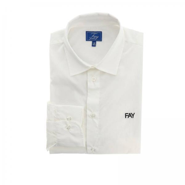 fd969ef1db Camicia Fay