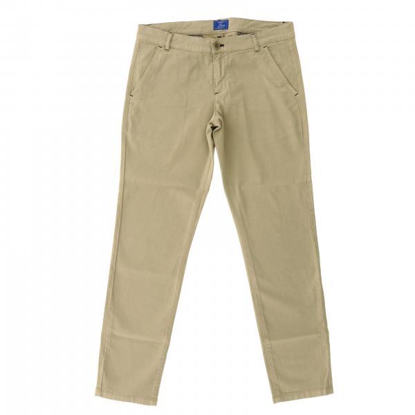 Pantalon enfant Fay