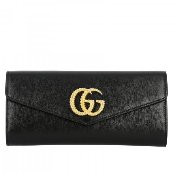 Clutch Gucci 594101 1DB0G