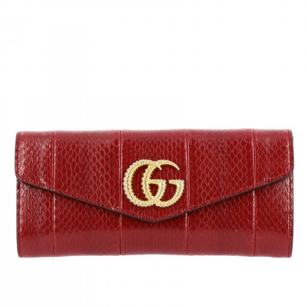 Clutch Gucci 594101 LYQ0G