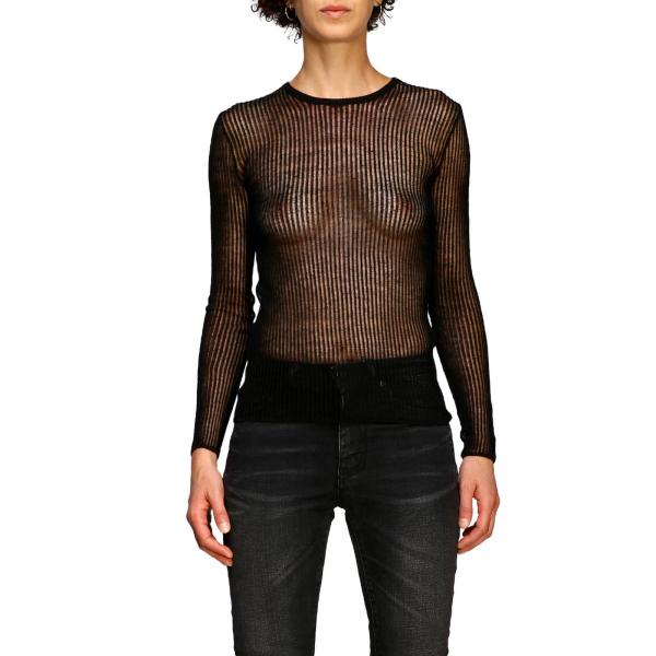 Jumper women Saint Laurent
