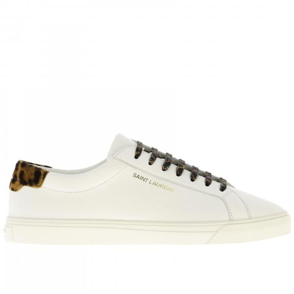 Sneakers Saint Laurent 582401 0ZS30