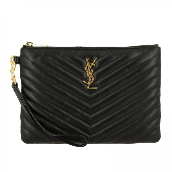 Borsa mini Saint Laurent 379039 CWU01