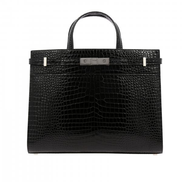 Handbag Saint Laurent 568702 DND0N
