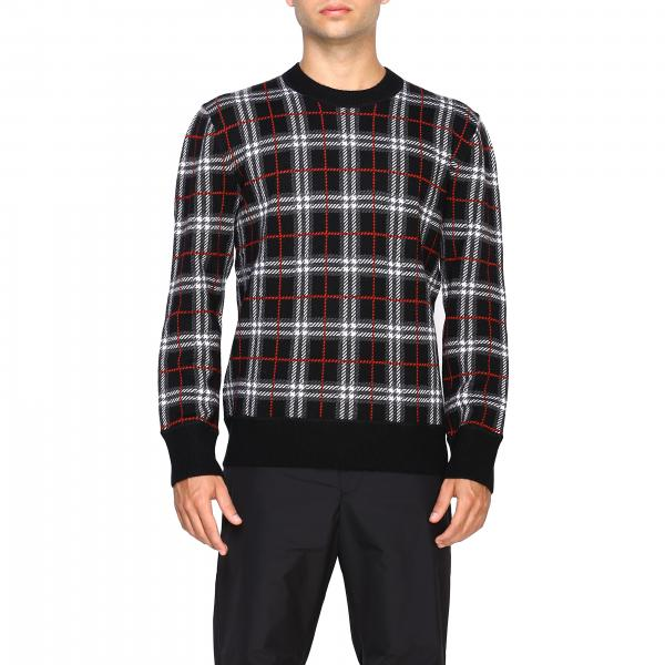 Pullover BURBERRY 8021348