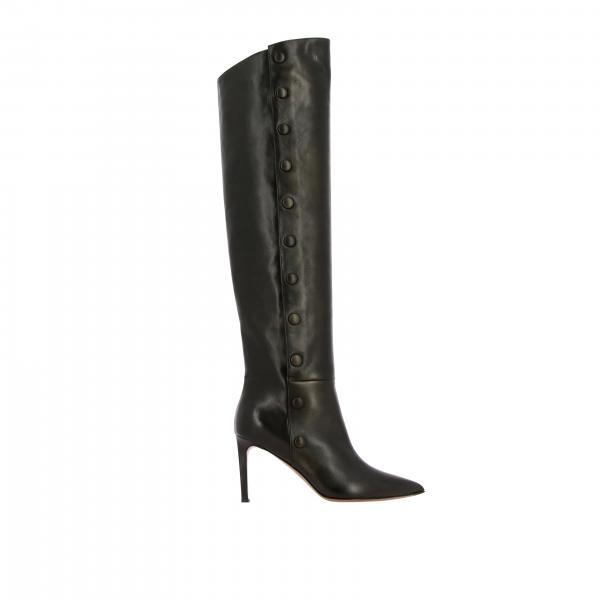 Shoes women L'autre Chose