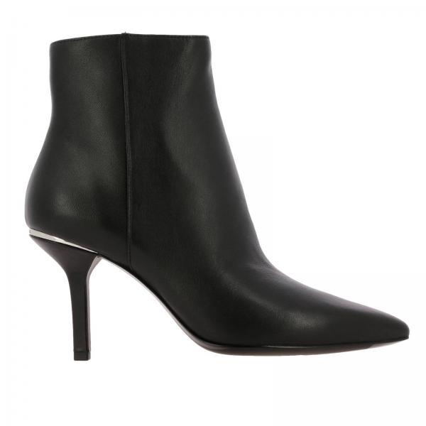 Heeled ankle boots Michael Michael Kors 40F9KTME7L