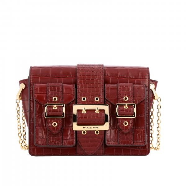 Mini bag Michael Michael Kors 30F9G0YM8E