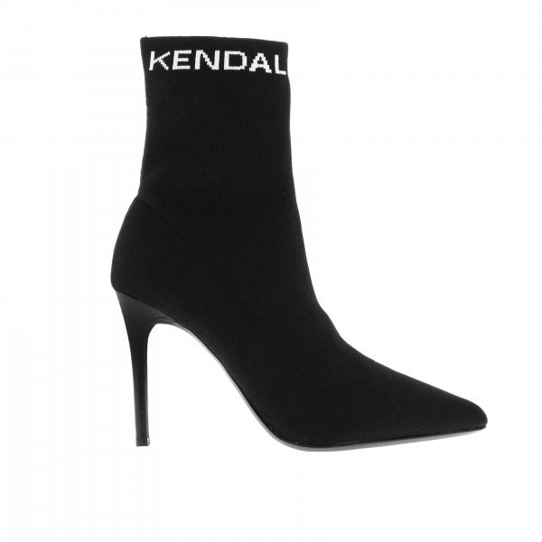 Shoes women Kendall + Kylie