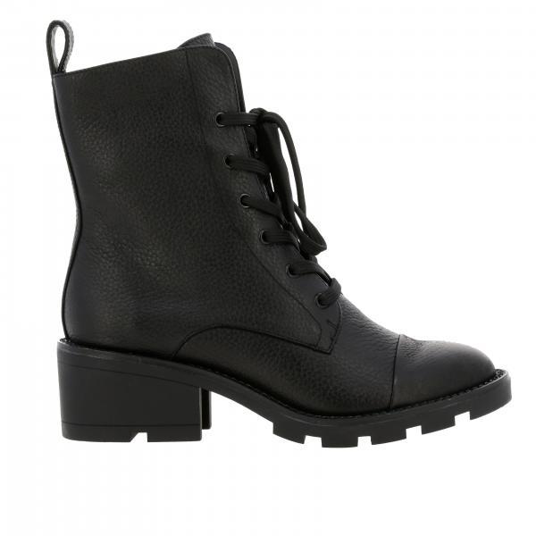 Schuhe damen Kendall + Kylie