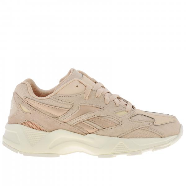 Shoes Reebok DV6991