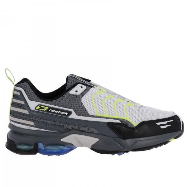 Zapatos hombre Reebok