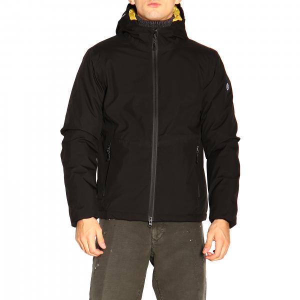 Куртка Мужское Henri Lloyd