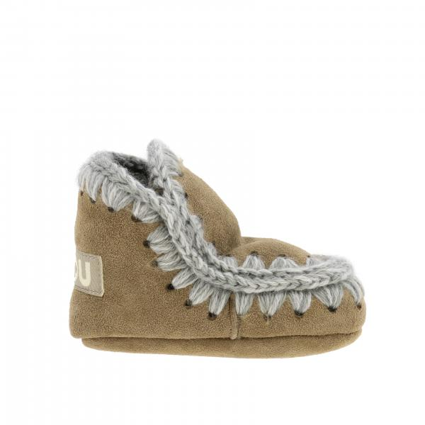 Shoes Mou INFANT ESKIMO
