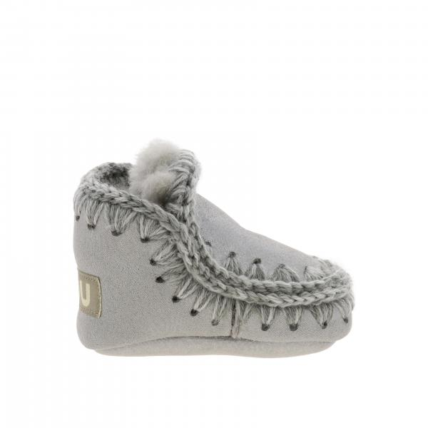 Chaussures Mou INFANT ESKIMO MG
