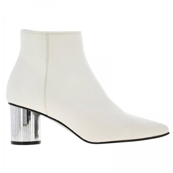 Heeled ankle boots Pedro Garcia BERTA