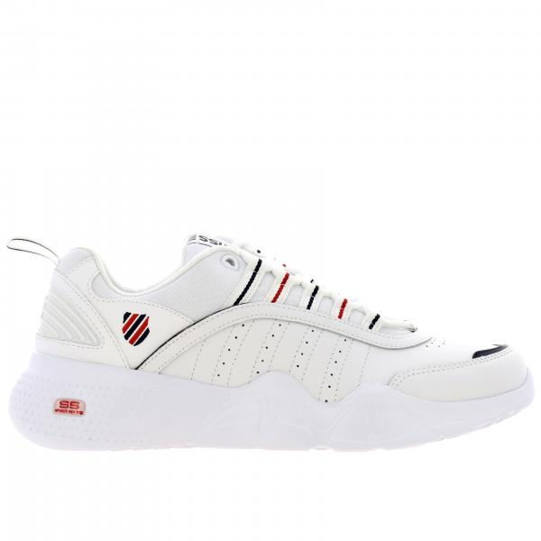 Trainers K-swiss 06398 159