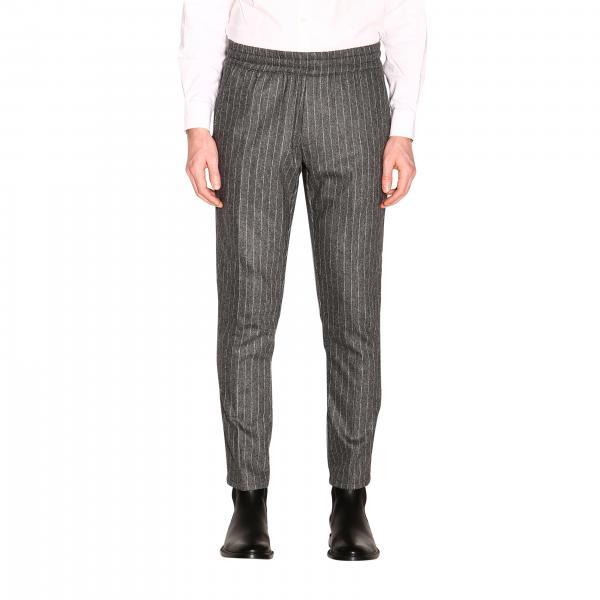 Pantalón hombre Re-hash