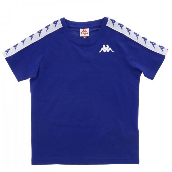 T-Shirt Kappa 303UV10