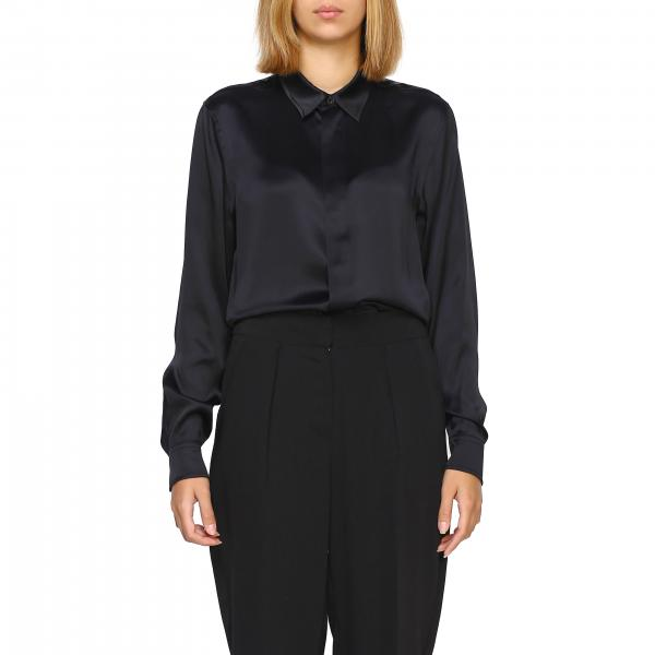 Shirt women Balenciaga