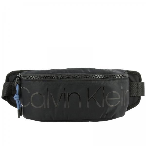 40c4c4c51b Bags Calvin Klein