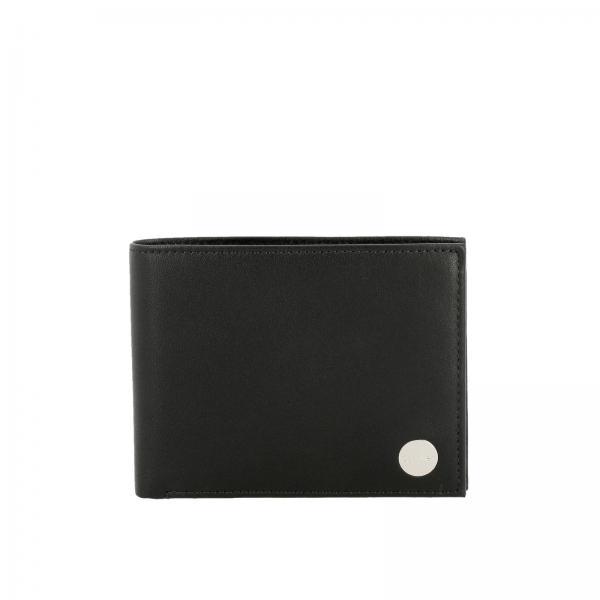 Wallet men Calvin Klein