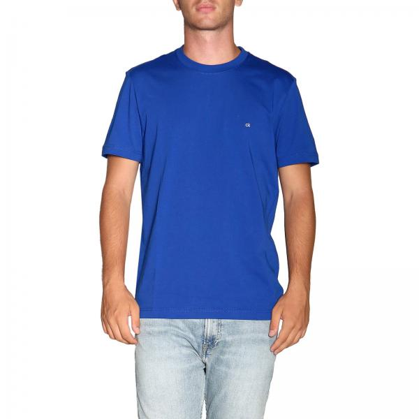T-shirt men Calvin Klein
