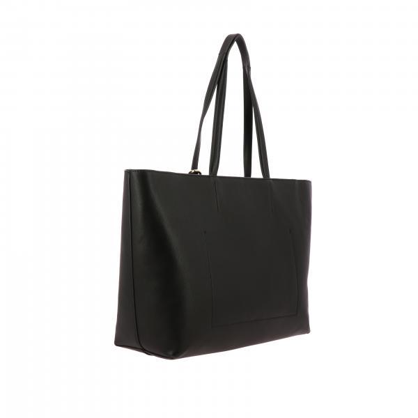 In Donna Shopping Sintetica Clavin Con Pelle Spalla KleinCk A Bag K60k605870 Must Charm Borsa Logato Calvin qzUpMVS