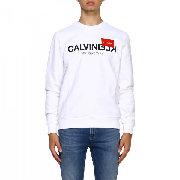 Sweater men Calvin Klein