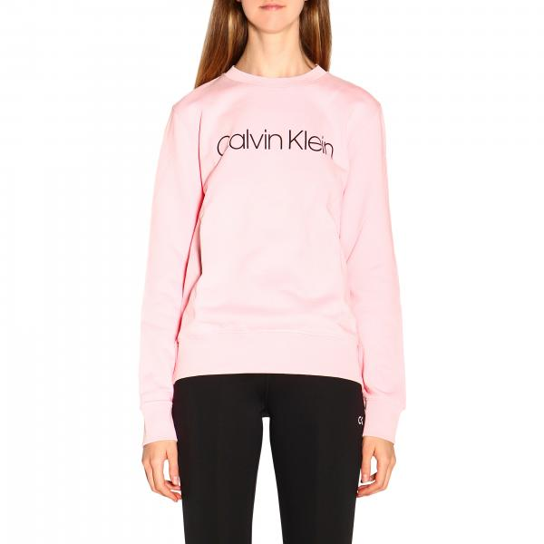 Jumper women Calvin Klein
