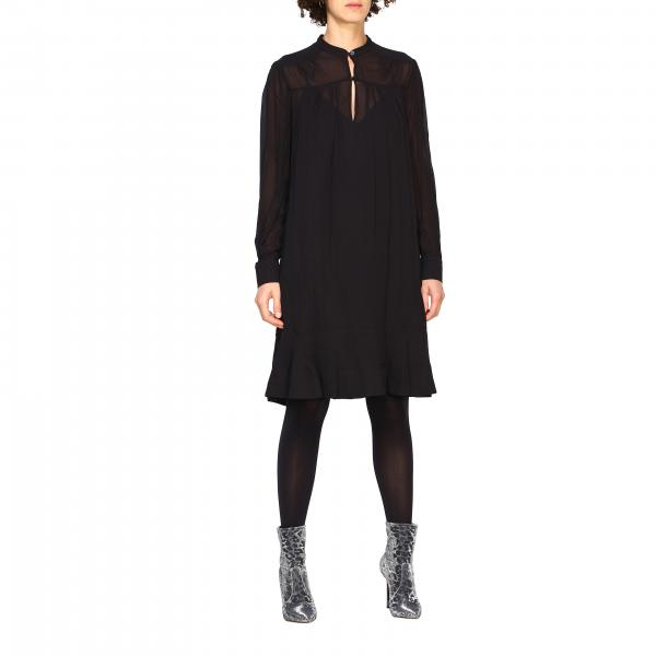 Платье Женское Calvin Klein