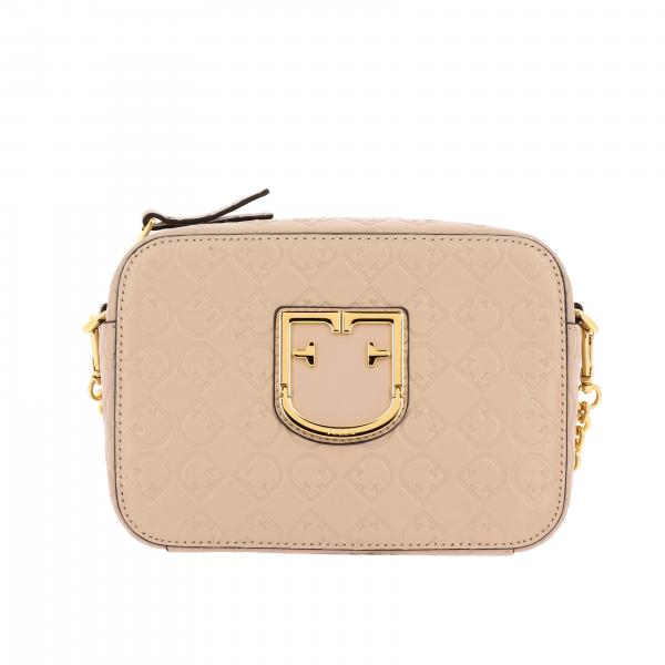 Mini sac à main Furla 1036688 BWG0