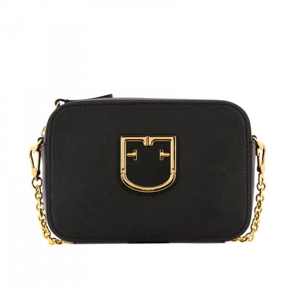 Mini bag Furla 1013949 BWG0